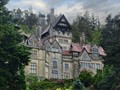 The first house in the world to be lit by hydroelectricity. Cragside was created very largely by three remarkable Victorians - its owners, William and Margaret Armstrong, and their architect, Richard Norman Shaw.