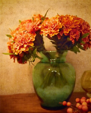 Fall Arrangement _sm