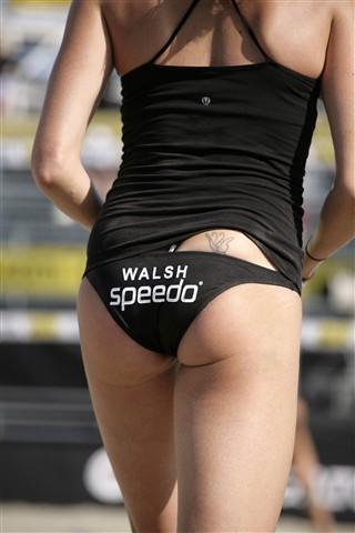 Walsh_MG_7999