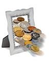 Photo-Frame-Coins
