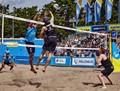 _MG_2194   beach volley  2016-06-12 12.10.26 a