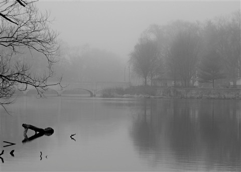 Foggy boathouse_edited-8