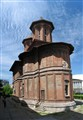 Cretulescu Church