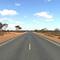 Straight-Road-Web