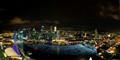 Panaroma-Singapore