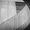 Tate Modern curve