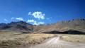 Saeedan County, Markazi, Iran