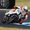 Superbikes Phillip Island 2012 (8)