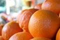 Lin's Oranges