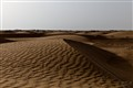 Endless Sands I