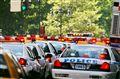 Jammed Police