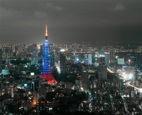 Japan-3472