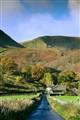 Lakeland-Farm