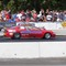s5700 motorsport