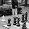 Street Chess (WWPF)