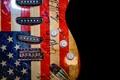 guitar_5903