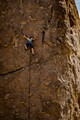 Bouldering- Eastern Sierras-4746