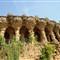 Gaudi-park-Guell-01062012_DSC5651