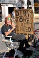 Dirty Jokes $1.00