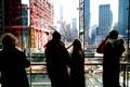 World Trade Center Observation Deck