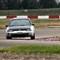 Honda trackday 2011