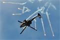 Netherlands AH-64D Apache