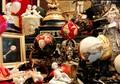 Venice Gift Shop
