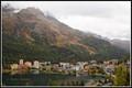 St. Moritz Autumn