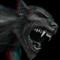 werewolf3d
