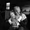benny&grandpa