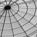 Square web