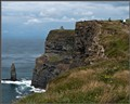 cliffs of moher Ia