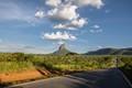 Morro do Lubiri