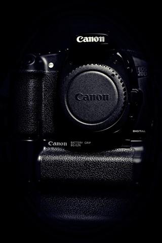 Black Canon