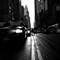 pedestrian_nyc