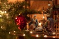 b-2011_12_10-christmas-6686