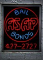 bail bond blues