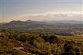 Panoramic Bray