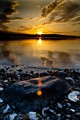 Lofall_Sunset-4