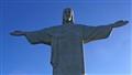 Christ the Redeemer (Brazil)