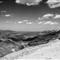 BW Colorado 2012-12
