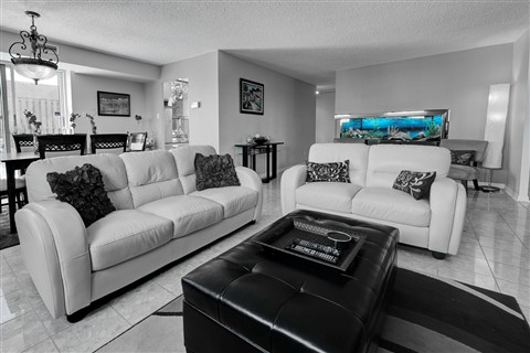 Living room fish tank arsen galleries digital photography review digital photography review - Decorative fish tanks for living rooms ...