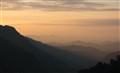 Morning View - Ella