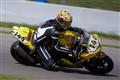 Superbike Rider#144