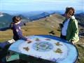 Mt Chiran Observatory