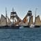 8-30-14 Tall Ships