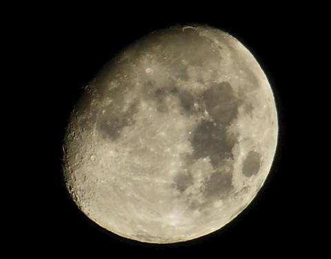 moon-26oct
