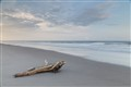 Patrick AFB Beach