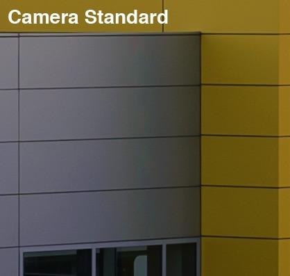 sample_camera