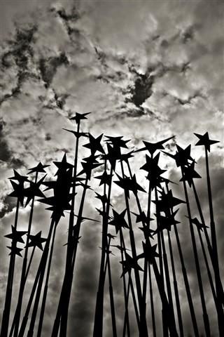 _DSC0245 Dreaming Under the Stars